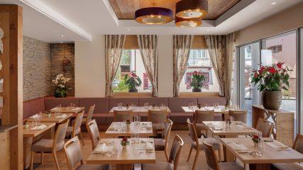 hotel_alte_post_poststube_restaurant