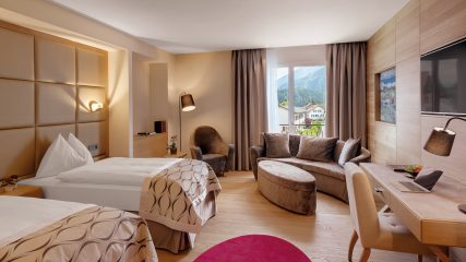 zimmer-deluxe-1-hotel-alte-post-bonaduz