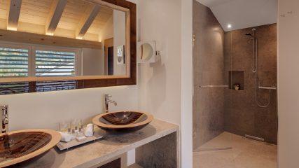zimmer-deluxe-3-hotel-alte-post-bonaduz