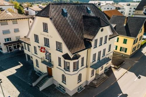 gaestehaus-bonaduz