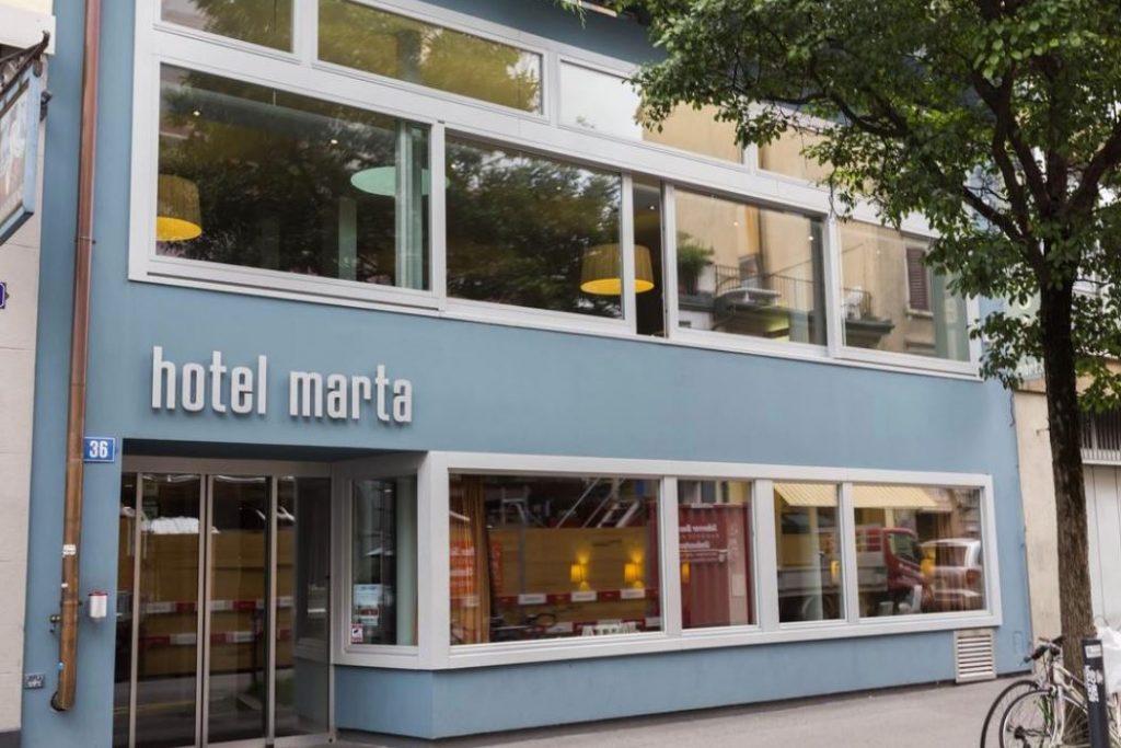 martahaus-zuerich