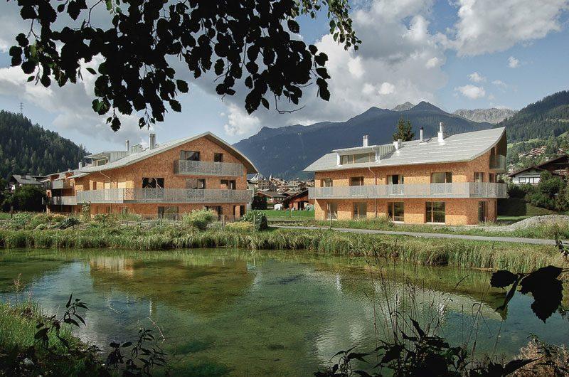 cappweg-klosters